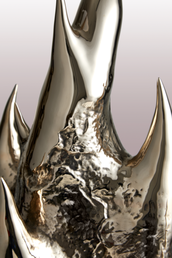 Silicon Bronze